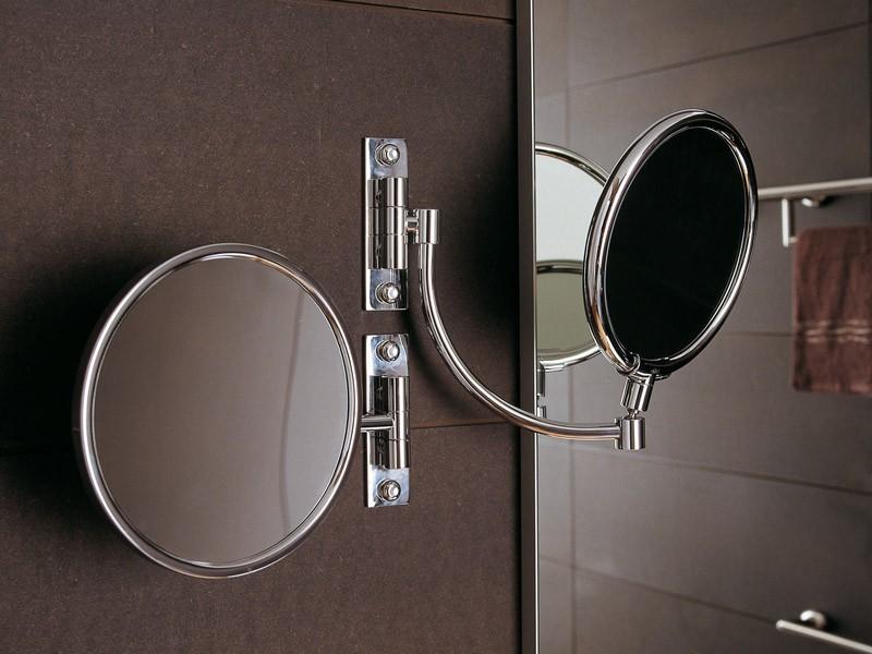 Espejo Bano Aumento Con Luz.El Mejor Espejo Cosmetico Comparativa Guia De Compra